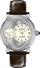 Bovet » 19Thirty » 19Thirty Dimier » RNTS0010-SD1