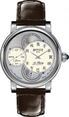 Bovet » 19Thirty » 19Thirty Dimier » RNTS0010