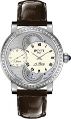Bovet » 19Thirty » 19Thirty Dimier » RNTS0012-SD1