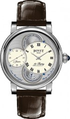Bovet » 19Thirty » 19Thirty Dimier » RNTS0012