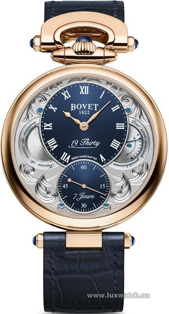 Бовет продать часы тиссот стоимость часы фирмы