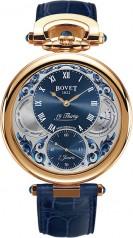Bovet » 19Thirty » 19Thirty Fleurier » NTR0030