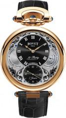 Bovet » 19Thirty » 19Thirty Fleurier » NTR0031