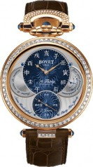 Bovet » 19Thirty » 19Thirty Fleurier » NTR0015-SD123