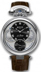 Bovet » Amadeo » 19Thirty » NTS0008