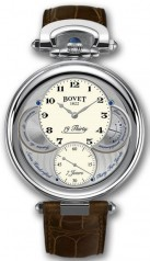 Bovet » Amadeo » 19Thirty » NTS0009