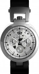Bovet » Amadeo » Chronograph Cambiano » CHPIN005