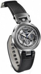 Bovet » Amadeo » Chronograph Cambiano » CHPIN008