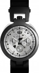 Bovet » Amadeo » Chronograph Cambiano » CHPIN009