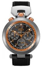 Bovet » Amadeo » Saguaro Chronograph 46 mm » SP0444-MA