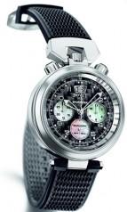 Bovet » Amadeo » Saguaro Chronograph 46 mm » SP0445-MA