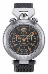 Bovet » Amadeo » Saguaro Chronograph 46 mm » SP0402-MA