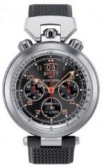 Bovet » Amadeo » Saguaro Chronograph 46 mm » SP0418-MA