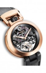 Bovet » Amadeo » Tourbillon Ottanta Due » TPIND001