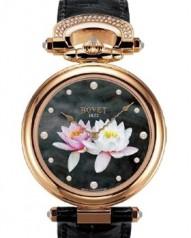 Bovet » _Archive » Fleurier Amadeo 39 'Mille Fleurs' » AF39013-SD2-LT01