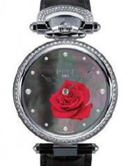 Bovet » _Archive » Fleurier Amadeo 39 'Mille Fleurs' » HMS041-SD12-LT01