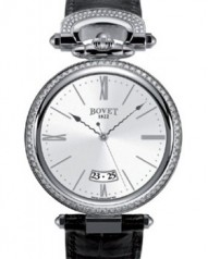 Bovet » _Archive » Chateau de Motiers Collection Motiers » CMS001-SD12