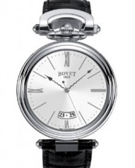 Bovet » _Archive » Chateau de Motiers Collection Motiers » CMS001