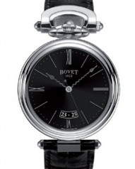 Bovet » _Archive » Chateau de Motiers Collection Motiers » CMS003