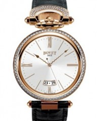 Bovet » _Archive » Collection Motiers » HMS002-SD12