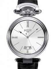 Bovet » _Archive » Collection Motiers » HMS003