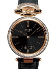 Bovet » _Archive » Collection Motiers » HMS012-SD12