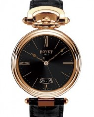 Bovet » _Archive » Collection Motiers » HMS012