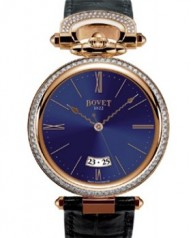 Bovet » _Archive » Collection Motiers » HMS014-SD12