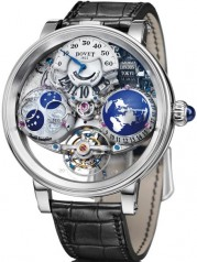 Bovet » _Archive » Dimier Recital 18 Shooting Star » R180002