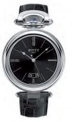 Bovet » Chateau de Motiers » Chateau de Motiers 42 » H42WA001-NY