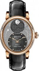 Bovet » Dimier » Recital 11 Miss Alexandra » R110001-SD1