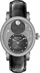 Bovet » Dimier » Recital 11 Miss Alexandra » R110002-C1234