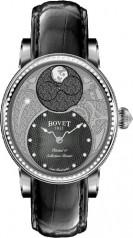 Bovet » Dimier » Recital 11 Miss Alexandra » R110002-SD1