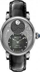 Bovet » Dimier » Recital 11 Miss Alexandra » R110002