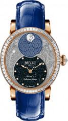 Bovet » Dimier » Recital 11 Miss Alexandra » R110013-SB1