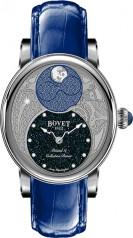 Bovet » Dimier » Recital 11 Miss Alexandra » R110014