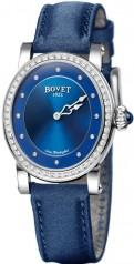 Bovet » Dimier » Recital 19 Miss Dimier » R19S0001-SD1