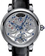 Bovet » Dimier » Recital 0 41mm » DTR0-021