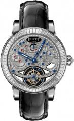 Bovet » Dimier » Recital 0 41mm » R041002-SB1SD5