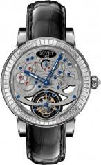 Bovet » Dimier » Recital 0 41mm » R041004-SB1