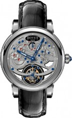 Bovet » Dimier » Recital 0 41mm » R041004