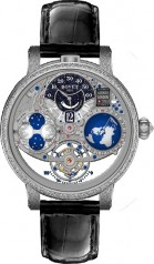 Bovet » Dimier » Recital 18 Shooting Star » R180004-C1234