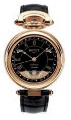 Bovet » Fleurier Amadeo Complications » Fleurier 42 Triple Date » AQMP007