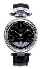 Bovet » Fleurier Amadeo Complications » Fleurier 42 Triple Date » AQMP009