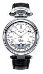 Bovet » Fleurier Amadeo Complications » Fleurier 42 Triple Date » AQMP010