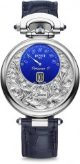 Bovet » Fleurier Amadeo Complications » Virtuoso V » ACHS024