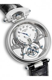 Fleurier Amadeo Grand Complications