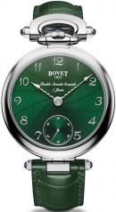 Bovet » Fleurier Amadeo » 43 Monsieur Bovet » AI43026
