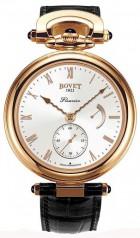 Bovet » Fleurier Amadeo » Fleurier 39 » AF39001