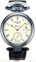 Bovet » Fleurier Amadeo » Fleurier 39 » AF39002